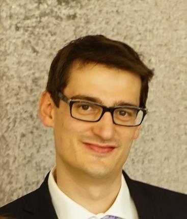 Carlo Pedroli
