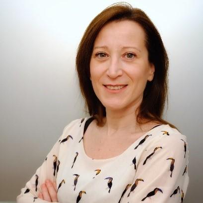 Katia Molino