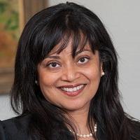 Shilpi Banerjee