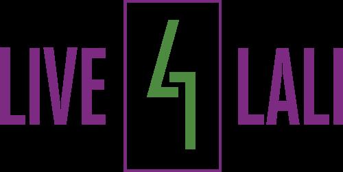 Live4Lali