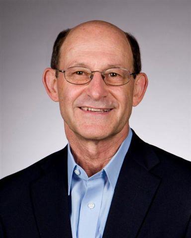 Stafford Menard