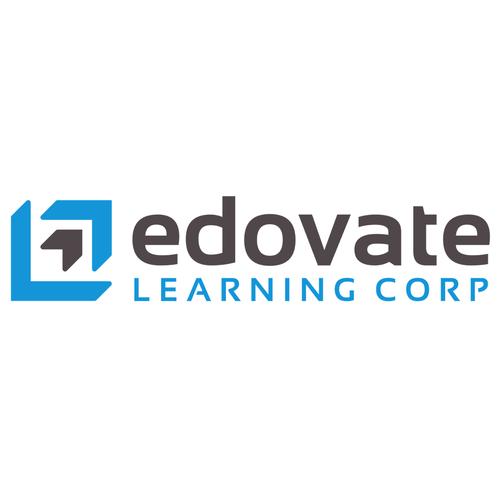 Edovate Learning