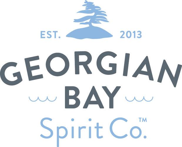 Gregorian Bay