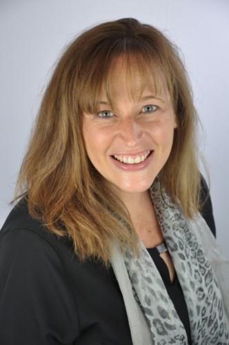 Theresa Melvin
