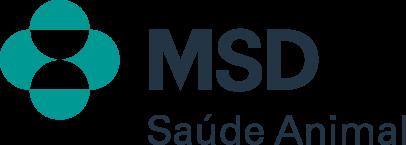 MSD/Merck
