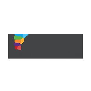 Vcinity