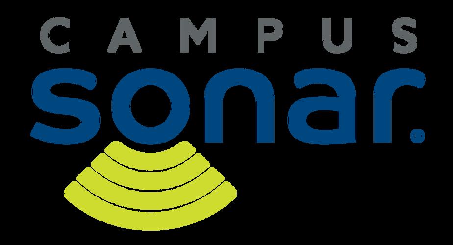 Campus Sonar