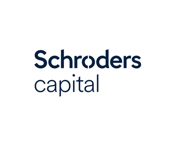 2-Schroders