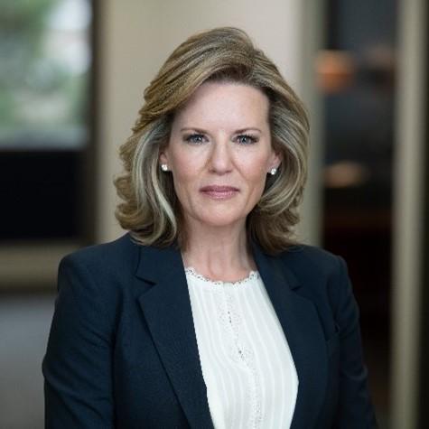 Celia Dietrich