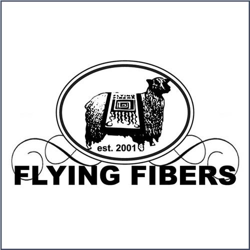 Flying Fibers