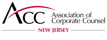Association of Corporate Counsel New Jersey