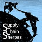 Supply Chain Sherpas