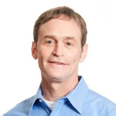 Stuart Stein