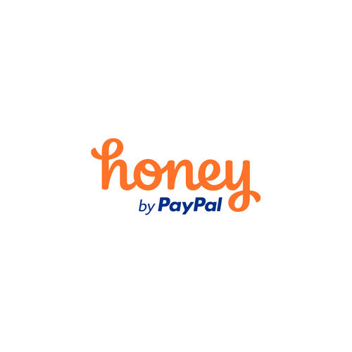 PayPal Honey
