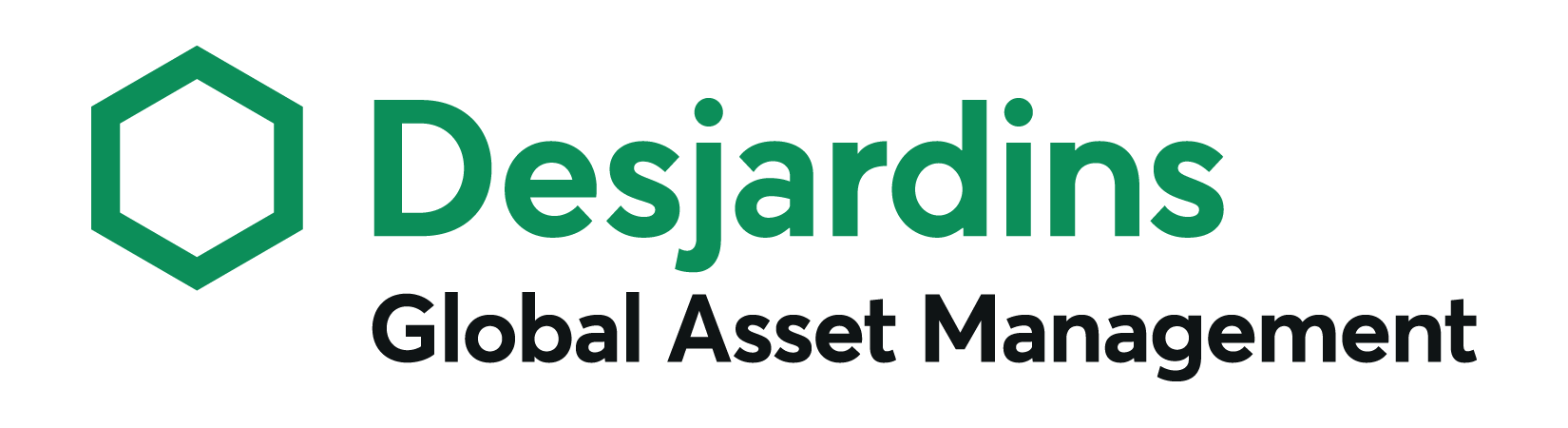 Desjardins Global Asset Management