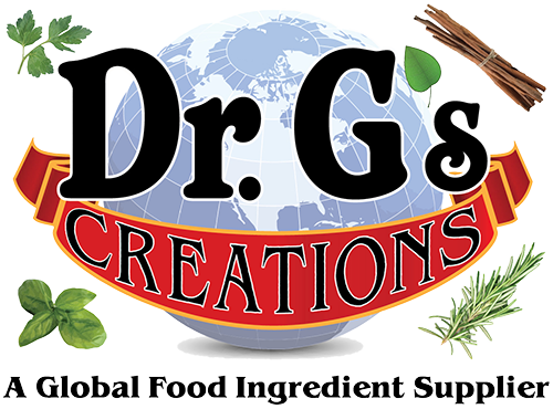 Dr. G's Creations