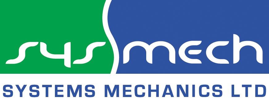 SysMech