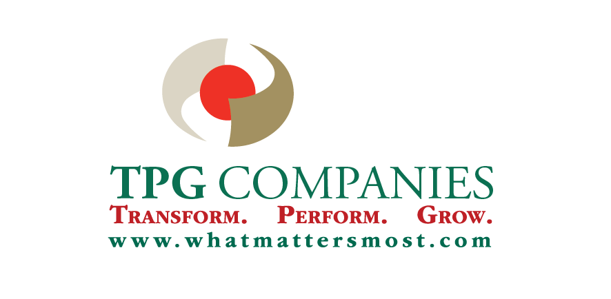 TPG Companies