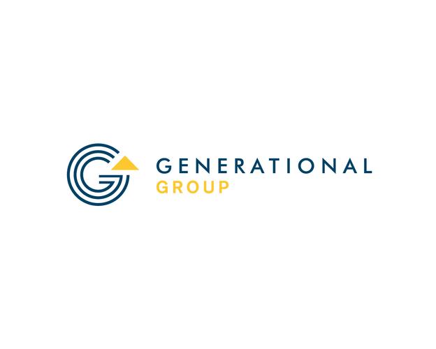 Generational Group