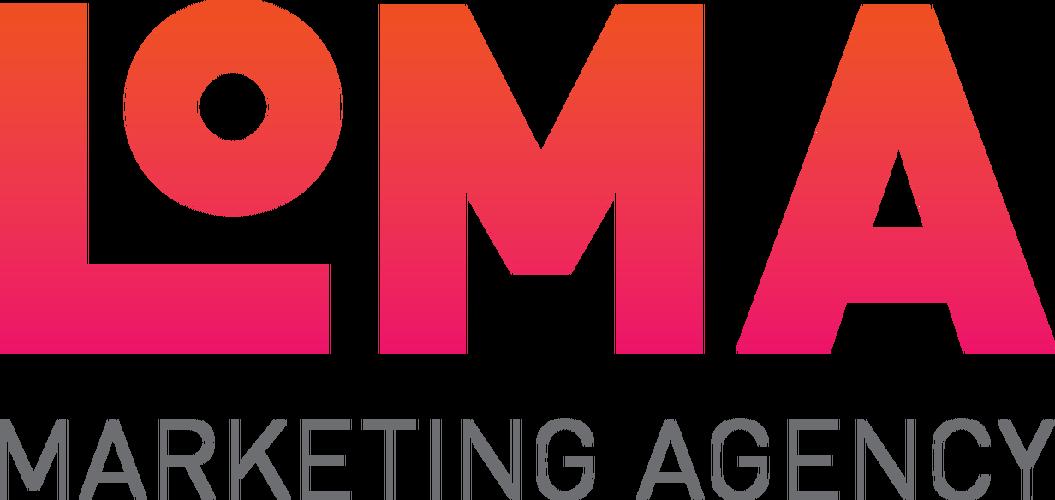 LOMA Marketing Agency