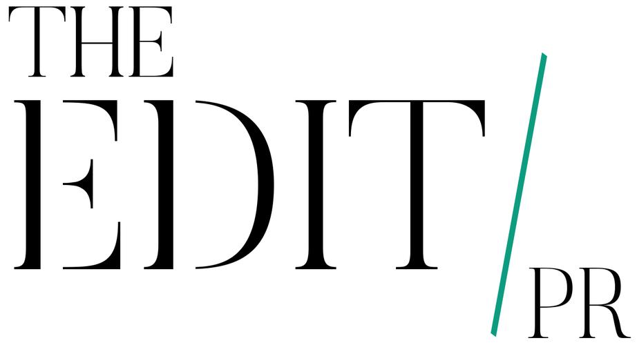 The Edit PR
