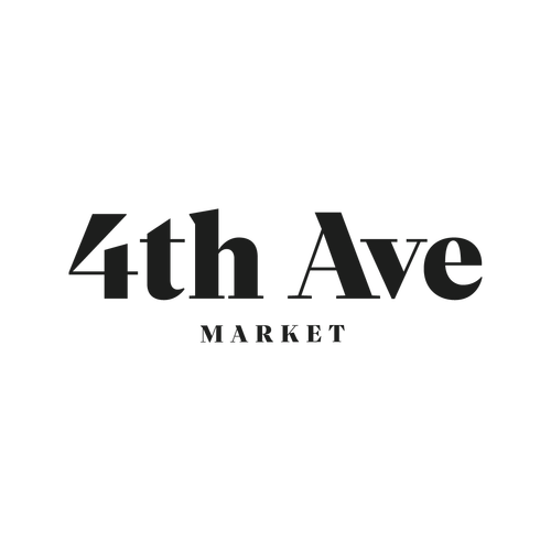 4th Ave Market