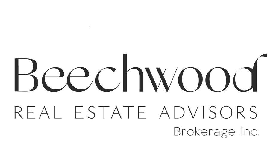Beechwood Real Estate Advisors Brokerage Inc.