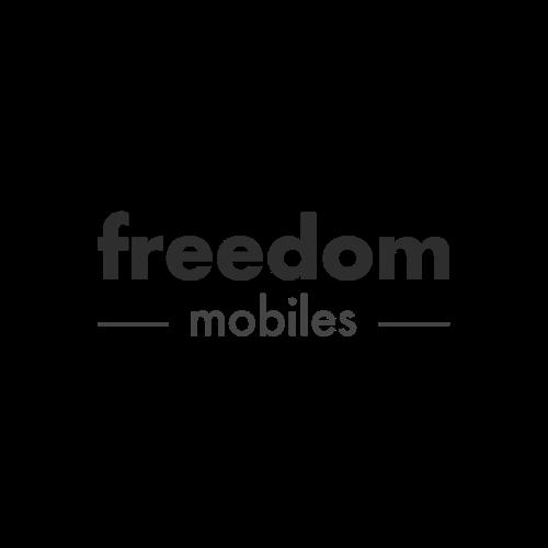 Freedom mobiles