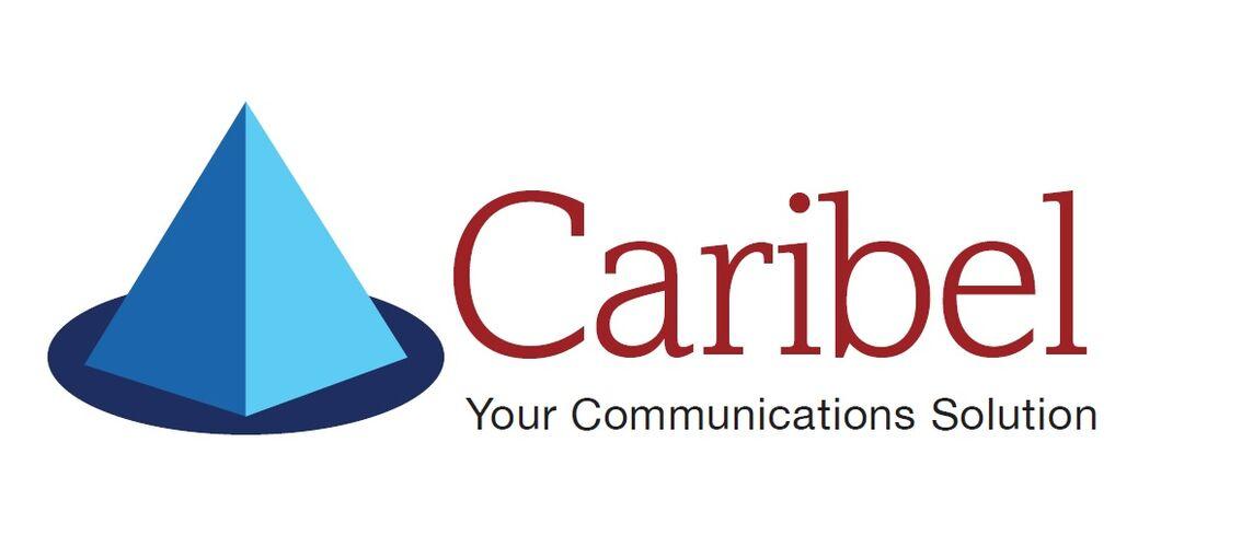 Caribel