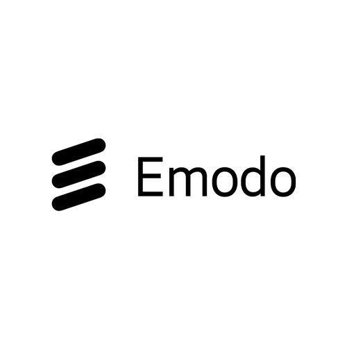 Emodo