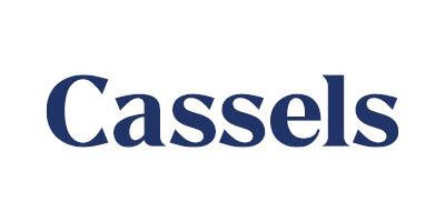 Cassels Brock & Blackwell LLP