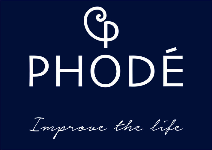 Phode