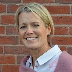 Heather Maykel