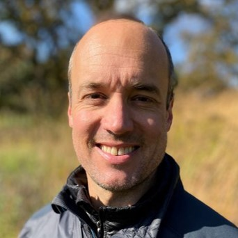 Matt Diebel