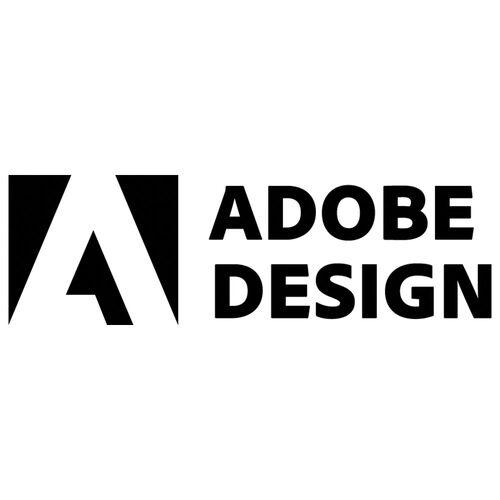 Adobe Design