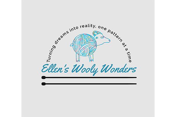 Ellen's Wooly Wonders