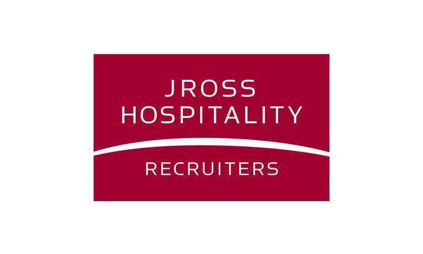 JRoss Hospitality Recruiters