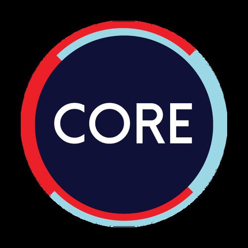 CORE Innovation Hub