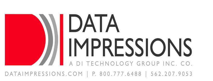 DI Technology Group Inc.