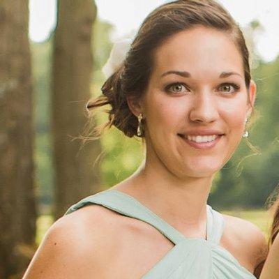 Amanda Glosson
