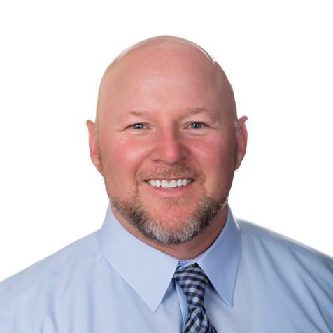 Jim Merchlewitz, BSCE, MBA