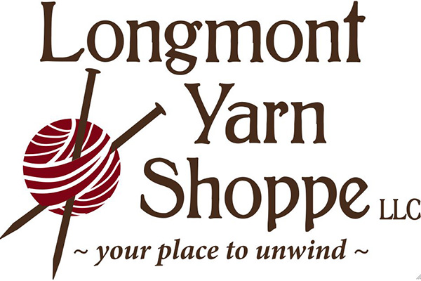 Longmont Yarn Shoppe