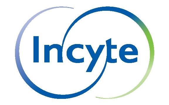 Incyte Corporation
