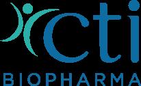 CTI BioPharma, Corp