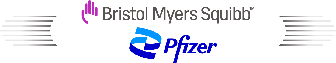 Bristol-Myers Squibb/Pfizer
