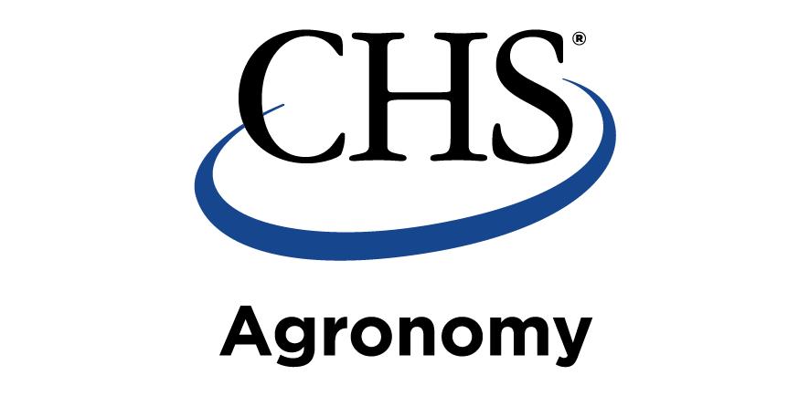 CHS Agronomy