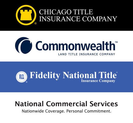 Fidelity National Financial, Inc