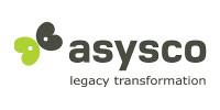 Asysco