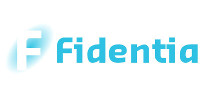 Fidentia Systems
