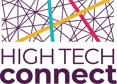 High Tech Connect